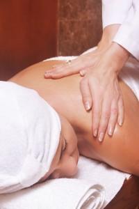 massagetherapypeterborough