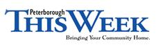 225px-Peterborough_This_Week_Logo