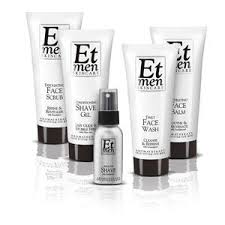 et men products
