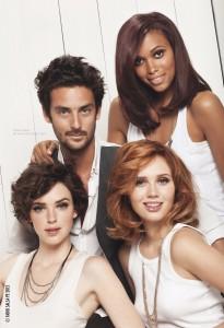 fs-haircuts-men-women-205x300