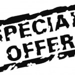 special offer urban spa peterborough