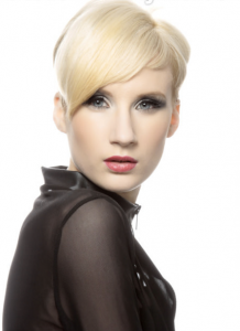 Hair Styles Peterborough Short Haircut