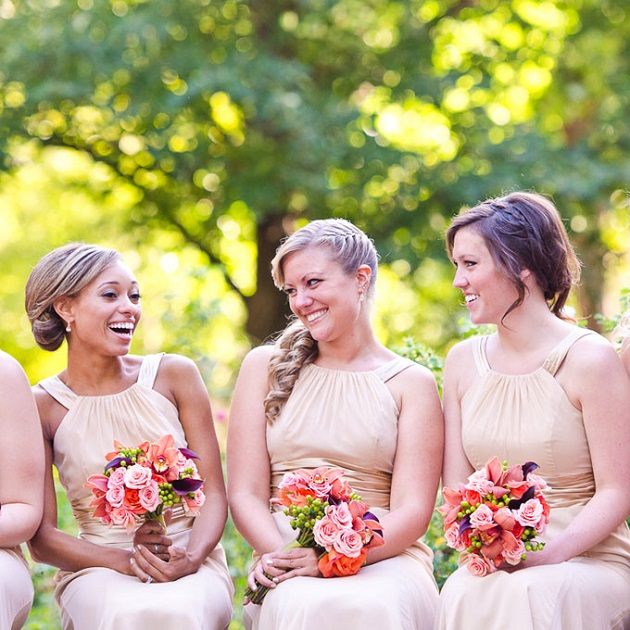 peterborough spa bridesmaid-beauty-etiquette