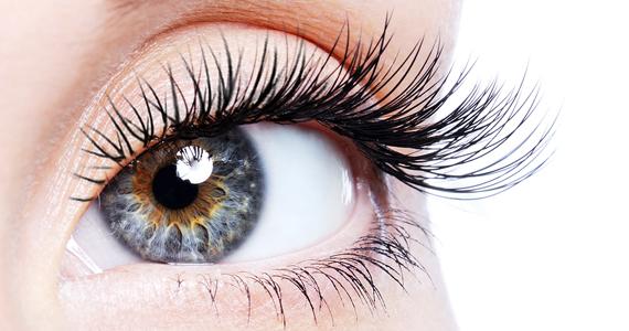 spa peterborough eyelash extensions