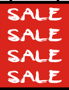 sale_brushed_banner_red