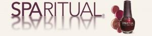 sparitual_logo_plus_lakier