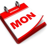 monday-calendar