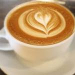 latte urban spa peterborough