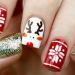 urban spa peterborough nail art