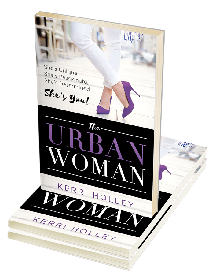 The Urban Women