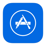 MetroUI-Apps-Mac-App-Store-icon