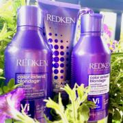Redken Color Extend Blondage Products