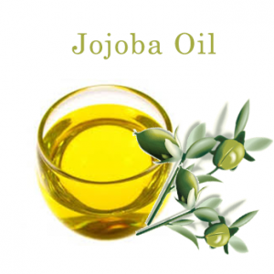 v2-jojoba-oil-large